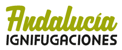 Ignifugaciones Málaga