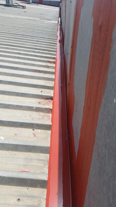 fibra de vidrio en malaga